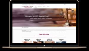 programador-web-freelance-CDH-Abogados