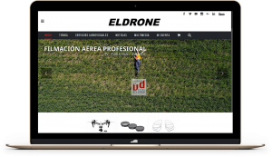 programador-web-freelance-El-Dron