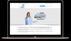 programador-web-freelance-Vicky-Lahiguera