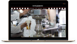 programador-web-freelance-reclamar-Cerveceria-Santa-Barbara